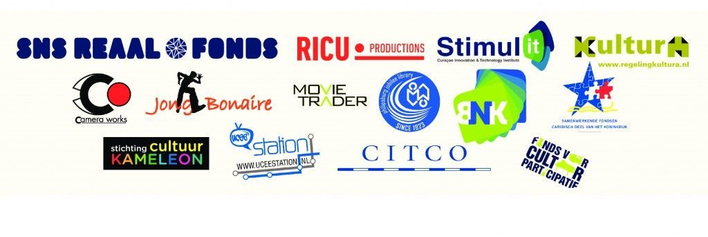 Overview sponsors and funds